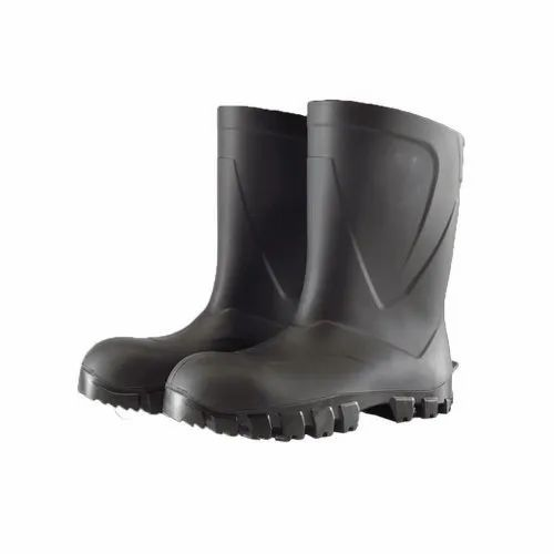 dbe02a26205 Steel Toe Gumboots