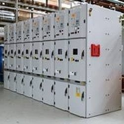 UNIGEAR ZS1 Switchgear Panels - ABB