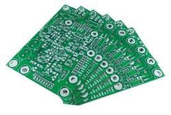Double Side PCBs