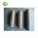 White Coal, Packaging Size: 20-25 Kg