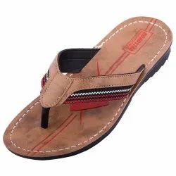 Office Wear Light Browj Roadstar Womens Casual Footwear, Size: 6 inch, Packaging Type: Box