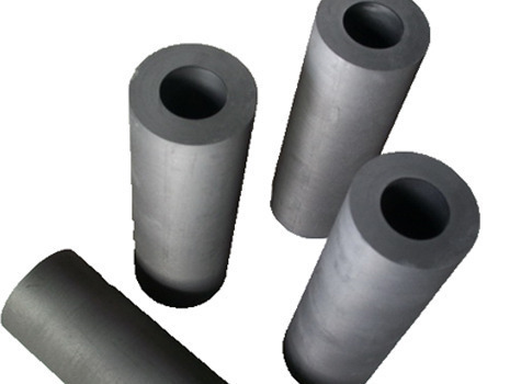 Graphite Tubes HG-103 at Rs 2300/piece | Graphite Rods | ID: 20420975088