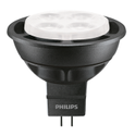 Philips Master Led 5.5-50w 3000k Mr16 36d