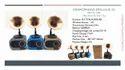 A Gramophone 5W Sound System