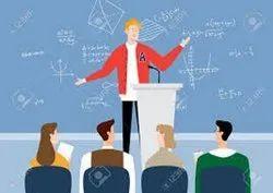 Reasoning U P Board Exam Training