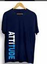 T Shirts, Size: Medium