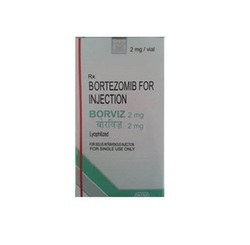 Borviz Injection