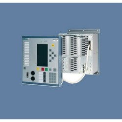 Siprotec Siemens Siprotec 4 Siprotec 7SA64 RelaySiemens Numerical Relay Dealer