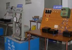 Electronics Engineering Course