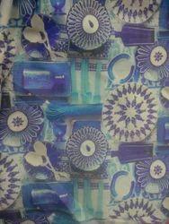 Digital Print All Fabrics