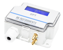Differential Pressure Transmitter DPT-Priima