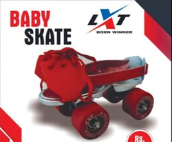 Baby Skate