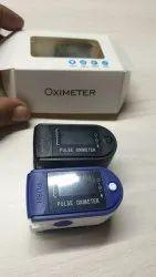 Oxemeter Oxygen Meter