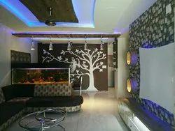 Bungalow Interior In Vadodara