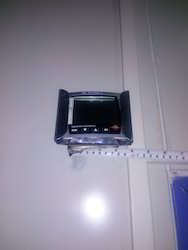 SS Hygrometer