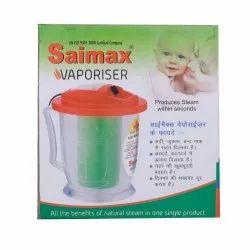 SAIMAX VAPORISER