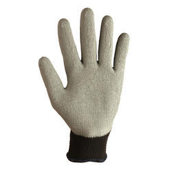 G40 Latex Gloves