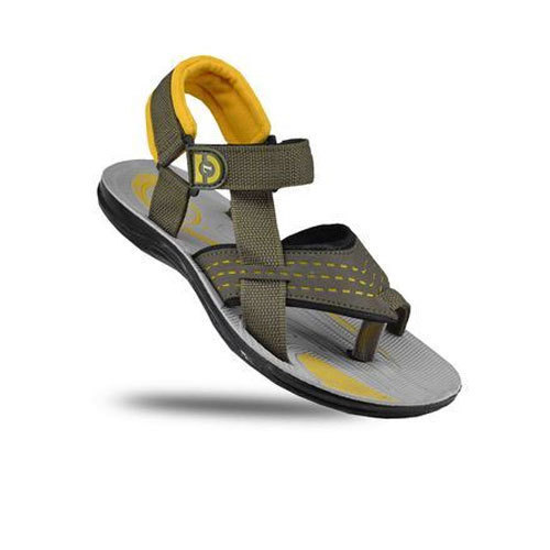 89bd3f50781139 Lancer Mens Casual Sandal
