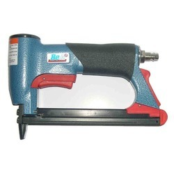 BeA Plastic Pin Stapler P8-16 air