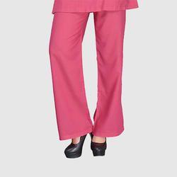 UB-PAJM-04 Nurse Trousers