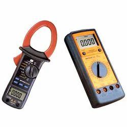 Metravi Electrical Instruments