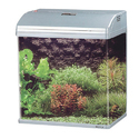Boyu Aquarium MR-418