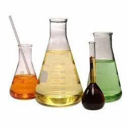 Di Ethylene Tetra Amine DETA