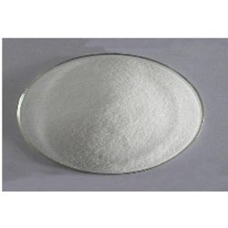 Potassium Meta Bi Sulphite Food Grade.
