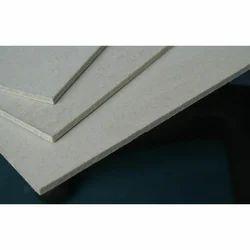 Asbestos Mill Board, 2-10 Mm