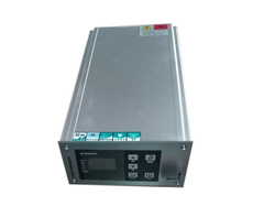 Ultrasonic Welding Generator Box