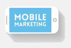 Ads Online Mobile Marketing Services, in Pan India, Jan