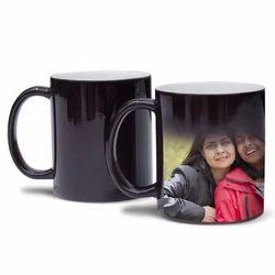 Magic Mug