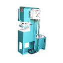 Parrytech Hydraulics Ms Hydraulic Stamping Machine, 1-100 Hp