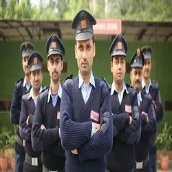 Personal Armed Corporate Events Security Service, in Begaluru
