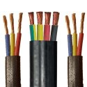 Electrical Power Cable