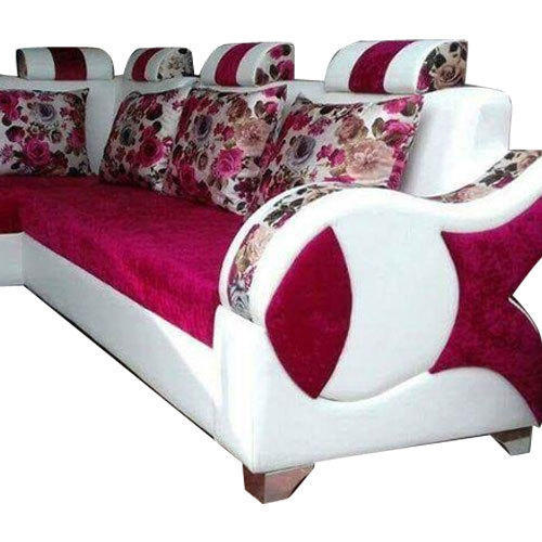Groovy Designer Pink Sofa Set Onthecornerstone Fun Painted Chair Ideas Images Onthecornerstoneorg