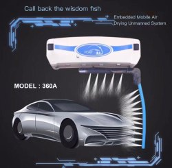 Spazies Automatic Car Wash, Model Name/Number: 360A