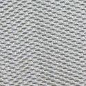 Helmets Laminated Fabric