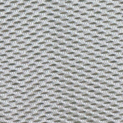 Plain Helmets Laminated Fabric