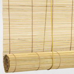 chick wooden blinds