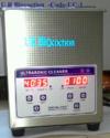 Ultrasonic Bath