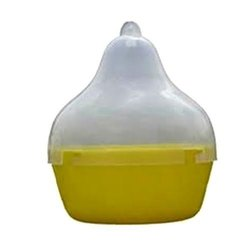 Oriental Fruit Fly Trap (Bactrocera Dorsalis) Lure for Moringa, Mango, Sapota, Papaya, Guava