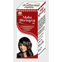 Maha Bhringraj Hair Oil, Pack Size (milliliter): 100 Ml, Packaging Type: Box