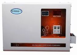 Air Conditioners Voltage Stabilizer