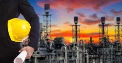 Industrial Construction & Maintenance Service