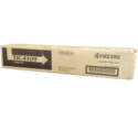 TK-4109 Kyocera Toner Cartridge