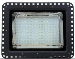 150Watt LED Flood Light