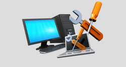 AMC For Desktop And Laptop