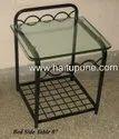 Designer Bed Side Tables