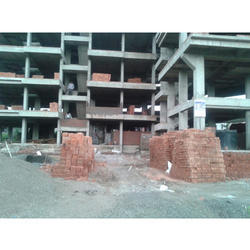 Construction Work Service